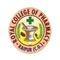 Royal College Of Pharmacy, Raipur