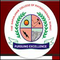 Sarvajanik College of Physiotherapy, Surat