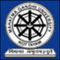 School of Medical Education, Kottayam