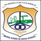 The Bhopal School of Social Sciences, Bhopal