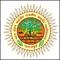 Madan Mohan Malviya Government Ayurved College, Udaipur