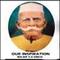 Major SD Singh PG Ayurvedic Medical College, Farrukhabad