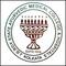 JB Roy State Ayurvedic Medical College and Hospital, Kolkata