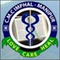 CMC College of Nursing, Manipur