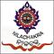 Lord Jagannath Missions College and School of Nursing, Bhubaneswar