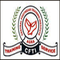 Central Footwear Training Institute, Agra