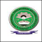 CPMS College of Nursing, Guwahati