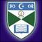 Al-Ameen School of Nursing, Tiruvannamalai