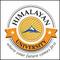 Himalayan University, Itanagar