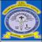 CSI Kalyani Multispeciality Hospital, Chennai