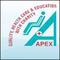 Apex College of Nursing, Varanasi