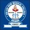 Sri Sairam Homoeopathy Medical College and Research Centre, Chennai