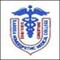 Baroda Homoeopathic Medical College, Vadodara