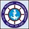 Indian Maritime University, Kochi Campus