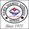 Pt Lalit Mohan Sharma Government Post Graduate College, Rishikesh