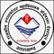 Shaheed Durgamal Government PG College, Doiwala