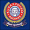 Kanahiya Lal Dav PG College, Roorkee