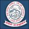 Harsh Vidhya Mandir PG College, Haridwar