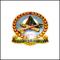Rajah Serfoji Government College, Thanjavur