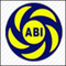 ABI and ABI College Arts Science and Technology, Thanjavur