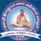 Enathi Rajappa Arts and Science College, Pattukkottai