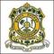 Pope's College, Sawyerpuram