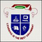 Government Degree College for Women, Begumpet