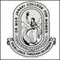 Dr MGR Janaki College of Arts and Science for Women, Chennai