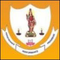 Sri Kanyaka Parameswari Arts and Science College for Women, Chennai