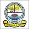 Shri Krishnaswamy College for Women, Anna Nagar