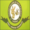 Tagore College of Arts and Science, Chennai
