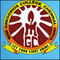 Mar Gregorios College of Arts and Science, Chennai