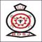 RDSJ Law College, Lucknow