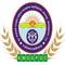 Km Mayawati Government Girls PG College, Badalpur