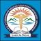 Hemwati Nandan Bahuguna Uttarakhand Medical Education University, Dehradun