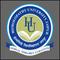 Homeopathy University, Jaipur