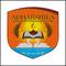 Adharshila College of Professional Courses, Raebareli