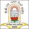 Jang Bahadur Singh Patel Degree College, Allahabad