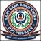 Sant Baba Bhag Singh University, Jalandhar