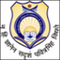Maheshwari College of Commerce and Arts, Jaipur