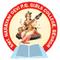 Smt Narayani Devi Girls College, Alwar