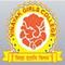 Vinayak Girls College, Sikar