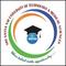 Sri Satya Sai University of Technology and Medical Sciences, Sehore