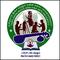 Tamil Nadu Dr J Jayalalitha Music and Fine Arts University, Chennai