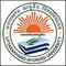 Uttarakhand Ayurved University, Dehradun