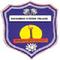 Bangabasi Evening College, Kolkata