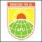 Apex Professional University, Pasighat