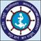 Indian Maritime University, Kolkata Campus