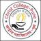 Christ College, Pune
