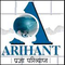 Arihant College of Arts Commerce and Science, Pune